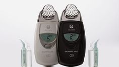 Bring Spa Results Home With the stress of modern life, spa treatments have become more than just occasional pampering, they are a requisite for looking and feeling great. the Nu Skin Galvanic Spa System ii brings the day spa home to you. Nu Skin, Natural Treatment For Ed, Galvanic Spa, Spa Treatments, Spa Day, San, Spa Facial, Stress, At Home Spa