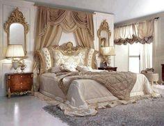 marie antoinette bed amazing furniture pinterest shabby rh pinterest com