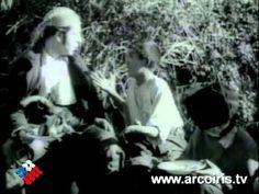 The Hussar of Death (El Húsar de la muerte) 1925 – Movies From The Silent Era Vintage Dance, Young Baby, Dance Music, Death, African, Movies, Skeletons, Wilderness, Films