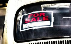 The 11 essential steps to selling your own car Yahoo! Good To Know, Essentials, Car, Things To Sell, Girl Stuff, Business Ideas, Tips, Organize, Automobile