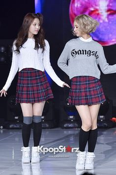 #GirlsDay at SBS MTV The Show : All about K-POP - Feb 4, 2014 [PHOTOS] More: http://www.kpopstarz.com/articles/77599/20140205/girls-day-sbs-mtv-show-k-pop-feb-4-2014.htm