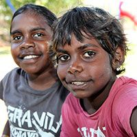 PLEASE SIGN THIS PETITION & SHARE WHEREVER YOU CAN. Keith.  The Government plans to flatten the Aboriginal homelands community of Oombulgurri within days. They'll destroy forty homes, the school, the hospital and might even damage sacred sites. Demand the demolition be stopped immediately.