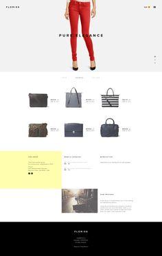 https://dribbble.com/shots/1499381-Online-Shop/attachments/225307