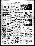 03 Mar 1941 - Steel Making. - Bowen Independent (Qld. : 1911 - 1954)