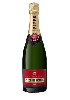 Champagne PIPER-HEIDSIECK | Fine, Luxury, Rare Champagne Piper Heidsieck, Champagne France