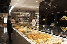 bakery design - Google Search