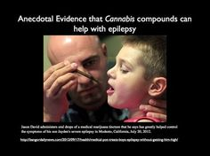 Research team finds how CBD a component in marijuana works within cells. Findings could provide a new basis for CBD-based treatments for pediatric epilepsy.