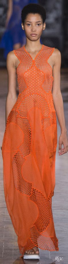Spring 2016 Ready-to-Wear Stella McCartney
