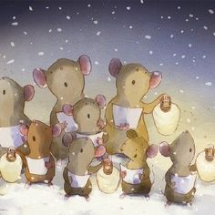 picture book illustrations - Google Search