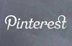 How To Use Pinterest In The Classroom [Video]--Great video that shows the basics of Pinterest as well as some educational uses.