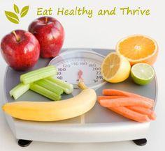 5 Day Super Diet Challenge