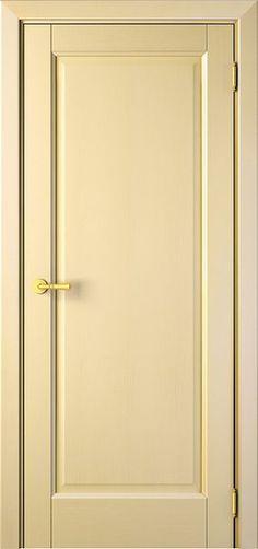 Sarto Interio NS 1237 Interior Door Vanilla Ash