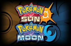 'Pokemon Sun and Moon': Fairy-Type Pokemon Magearna And All You Can Expect This Week! - http://www.movienewsguide.com/pokemon-sun-moon-fairy-type-pokemon-magearna-can-expect-week/218834