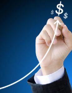 Personas Grandiosas: Estrategias para ganar más: Reducir el margen para...