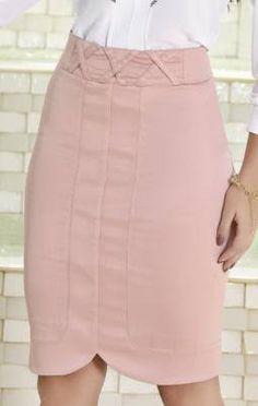 Resultado de imagen para clara rosa moda evangelica 2013