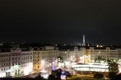 Votivkirche, Vienne #Cities #Traveling #Europe #Adventure #Städte #Reisen #Abenteuer #Wien #Österreich #Austria