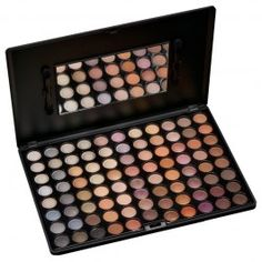 88 eye shadows for $25?! I NEED THIS