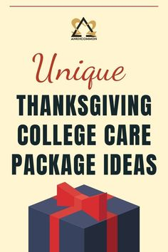 What should I include in college care packages for the holidays? Get some amazing college care package ideas for fall from Ankhcommon! Making parenting teens and raising teenagers fun! Study Snacks, Celebration Around The World, Raising Teenagers, Thanksgiving, Parenting Teens, Stressed Out, College Students, Holidays And Events, Care Packages