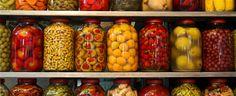 Köstliche Verarbeitungsideen für Ihr Obst - Essen, Herbst, Lifestyle, Obst, September