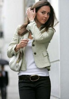 Photo gallery of Kate Middleton - kate middleton.jpg