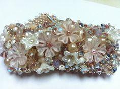 pretty bracelet :)