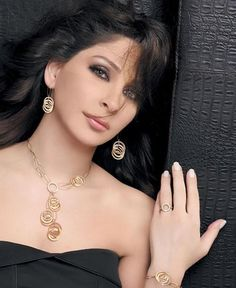 53 Best singers images in 2014 | Singers, Beautiful arab women, Arab