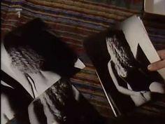 Drobné něžnosti drama Československo 1990 - YouTube