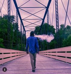Thanks for tagging us in this dope shot Vape, Shots, Thankful, Instagram Posts, Photography, Smoke, Photograph, Electronic Cigarette, Fotografie