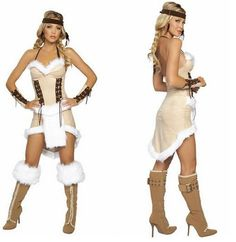 Aliexpress.com : Buy Indigenous Bandits Frisky Pirate Costumes For Ladies 2013 Women Deluxe Halloween Cosplay Carnival Dress Wholesale Reatil from Reliable Frisky Gold Devil pirate fancy dress queen pirate adult costumes Carnival Halloween Women female Pirate costume Dress 2013 suppliers on C  F Halloween Fashion Store $19.99