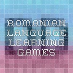 Free and fun French games for kids and language learners with audio. Learn French online with vocabulary and phrase lists and beginner practice games. Interactive French lessons and exercises Japanese Learning Games, Japanese Language Learning, Learning Games For Kids, Learning Spanish, Learn French Online, Learn Spanish Online, Romanian Language, German Language, Interactive Learning