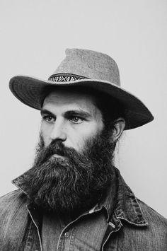 beautiful full thick bushy beard and huge moustache beards bearded man men  mens\u0027 style moustaches bearding