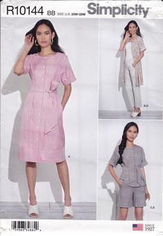 Skirt Patterns Sewing, Simplicity Sewing Patterns, Sewing Patterns Free, Navy Fabric, Black Fabric, Cotton Fabric, Dinosaur Fabric, Skull Fabric, Halloween Fabric