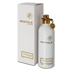 woody perfumes for women | Cashmer Wood Montale perfume - a fragrance for women