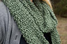 Super Snuggly Cowls   KnitPicks Staff Knitting Blog Knitting Blogs, Knitting Patterns Free, Free Knitting, Short Scarves, Knit Picks, Knitted Shawls, New Hobbies, Ravelry, Knit Crochet
