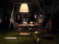 Outdoor Landscape Lighting | Outdoor String Lighting, Lights And Patios