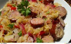 Pasta Salad, Potato Salad, Meal Planning, Veggies, Food And Drink, Low Carb, Potatoes, Ethnic Recipes, Fashion