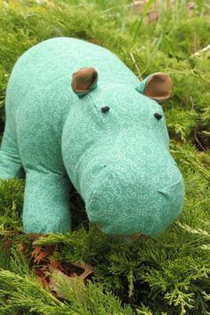 54 Besten Hippos Do It Yourself Bilder Auf Pinterest