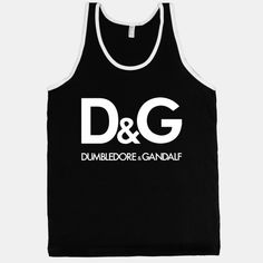 This is my kind of #designer clothing.
