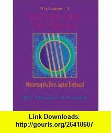 La Biblia Del Tarot Sarah Bartlett Epub Download