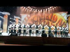 Rio 2016, My Heritage, Just Amazing, Cyprus, Trippy, Folk, War, Guys, Concert