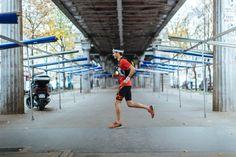 runnerialist #boostbirhakeim