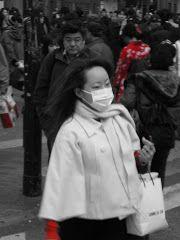Shibuya, Tokio (Japón).- Rain Jacket, Windbreaker, Jackets, Fashion, Tokyo, Viajes, Down Jackets, Moda, Fashion Styles