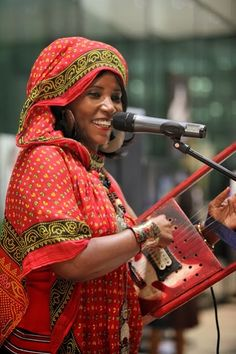 29 Best Eritrean Artists images in 2018 | Eritrean, Stage