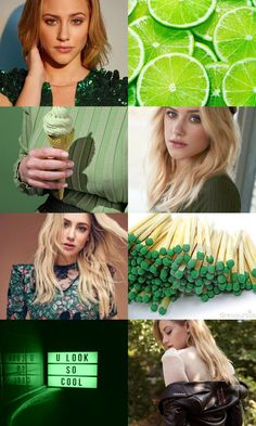 Green suits her Lili Reinhart, Riverdale Memes, Riverdale Cast, Riverdale Wallpaper Iphone, Riverdale Aesthetic, Cole Spouse, Riverdale Cole Sprouse, Betty And Jughead, Betty Cooper