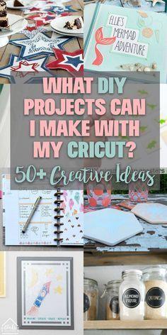Cricut Explore Air, Cricut Explore Projects, Cricut Ideas, Cricut Tutorials, Ideas For Cricut Projects, Hobby Ideas, Cricut Vinyl Projects, Proyectos Cricut Explore, Diy Wanddekorationen