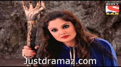 Baal Veer 17th April 2014 - Sab tv Baal Veer 17 April 2014 - Sab tv Channel watch latest episode 17/4/2014 with Justdramaz.com online free. Watch all episodes