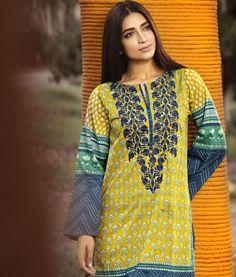Khaadi I15505B