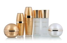 OROGOLD Cosmetics offers customers with a wide range of high quality skin care products that can help them deal with the common signs of aging and offer  them with the ultimate skin care experience. OROGOLD formulates each product using a wide variety of ingredients, including the signature ingredient – gold.  http://orogold.media