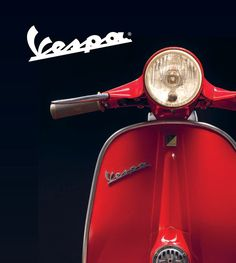 Fotos Vespa In der Lackierung Beerbottle Candy Lack Scooters Vespa, Piaggio Vespa, Lambretta Scooter, Vespa 150, Vespa 125 Primavera, Vespa Roller, Red Vespa, Vespa Retro, Lml Star
