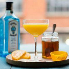 Cocktails vía Jamie's Drinks Tube   #food #foodie #yummy #like #instagood #likeit #drinks #cocktails